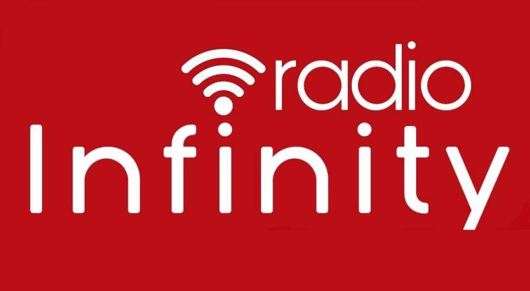 Radio Infinity Classic